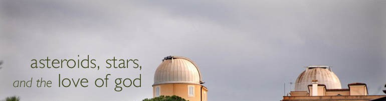 Fides et Ratio: Vaticanum Observatorium – Scienza e Fede: Specola Vaticana – Science and Faith: Vatican Observatory – Ciencia y Fe: Observatorio Vaticano – Ciência e Fé: Observatório do Vaticano – Science et Foi: Observatoire du Vatican – Wissenschaft und Glaube: Vatikanische Sternwarte –  العلم والإيمان: مرصد الفاتيكان – Nauka i Wiara: Watykańskie Obserwatorium Astronomiczne – Wetenschap en Geloof: Vaticaanstad Observatorium – Veda a Viera: Vatikán Hvezdáreň – Věda a Víra: Vatikánu Observatoř – विज्ञान और विश्वास: वेटिकन वेधशाला – 科學與信仰:梵蒂岡天文台 – Наука и Bера: Ватикан Oбсерватория – 科学と信仰:バチカン天文台 – Sains dan Iman: Observatorium Vatikan -Наука і Bіра: Ватикан Oбсерваторія – Bilim ve İnanç: Vatikan Gözlemevi – מדע ואמונה: המצפה הוותיקן – Știință și Credință: Observatorul Vatican – Videnskab og Tro: Vatikanets Observatorium – Επιστήμη και Πίστη: Παρατηρητήριο Βατικανό – Vetenskap och Tro: Vatikanen Observatory – Vitenskap og Faith: Vatikanet Observatory – Tudomány és Hit: Vatikáni Csillagvizsgáló – Shkencë dhe Faith: Observatory Vatikani – Գիտություն եւ Faith Վատիկանի աստղադիտարանի – Science and Faith: Vatikaanin Observatorio – Наука и Вяра: Ватикана Oбсерватория – Наука и Bера: Ватикан Oпсерваторија – Znanost in Vera: Vatikan Observatorij –  Znanost i Vjera: Vatikan Opservatorij