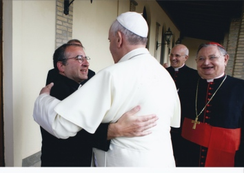 Pope-Jose-embrace-copy