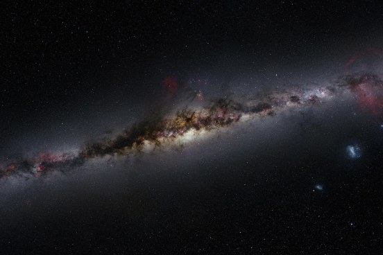 SkySurveyBanner.jpg