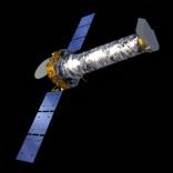 6760f-chandrax-rayobservatory